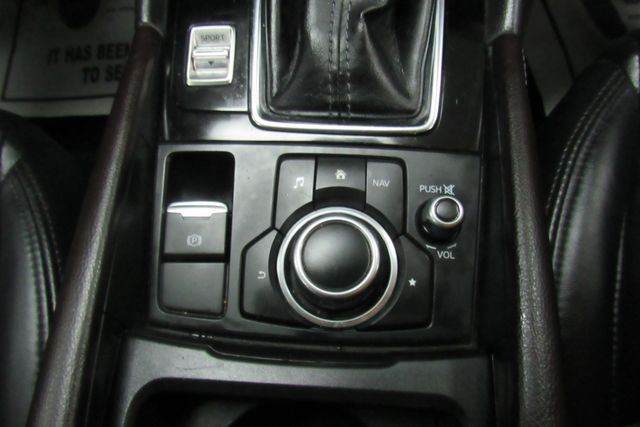 2017 Mazda Mazda3 4-Door Touring W/ BACK UP CAM Chicago, Illinois 11