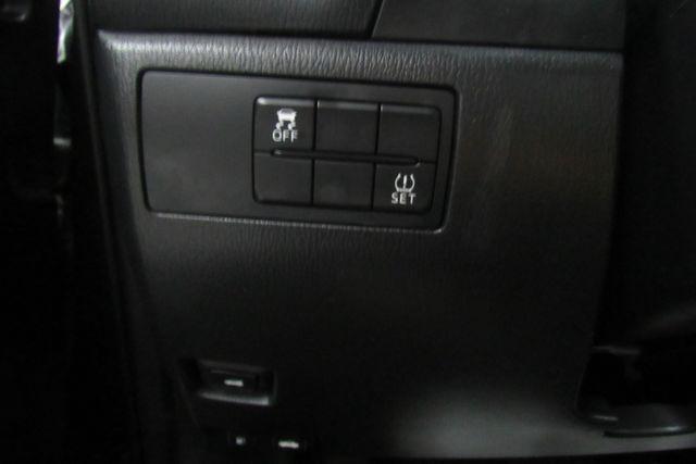 2017 Mazda Mazda3 4-Door Touring W/ BACK UP CAM Chicago, Illinois 16