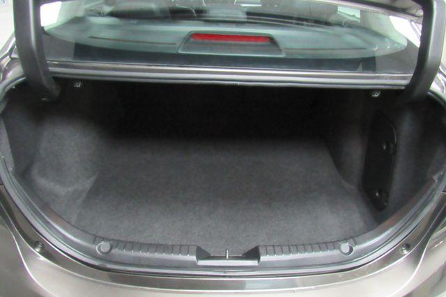 2017 Mazda Mazda3 4-Door Touring W/ BACK UP CAM Chicago, Illinois 9