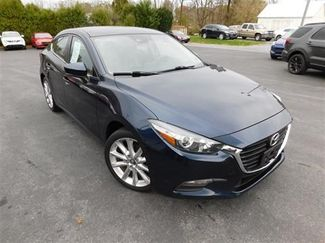 2017 Mazda Mazda3 4-Door Touring in Ephrata, PA 17522
