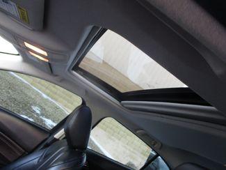 2017 Mazda Mazda3 4-Door Touring Farmington, MN 4