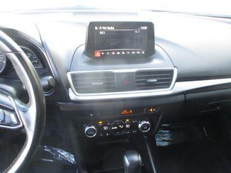 2017 Mazda Mazda3 4-Door Touring Farmington, MN 5