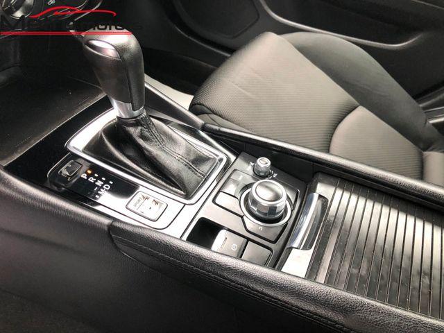 2017 Mazda Mazda3 4-Door Sport Knoxville , Tennessee 22