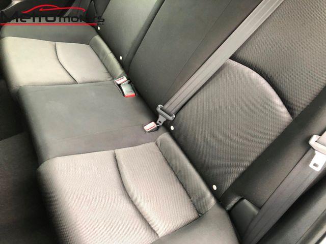2017 Mazda Mazda3 4-Door Sport Knoxville , Tennessee 32