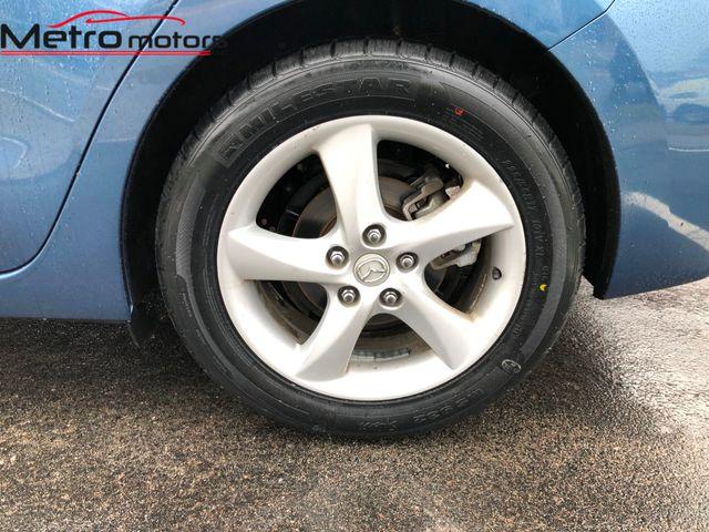 2017 Mazda Mazda3 4-Door Sport Knoxville , Tennessee 35