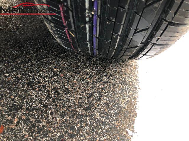 2017 Mazda Mazda3 4-Door Sport Knoxville , Tennessee 48