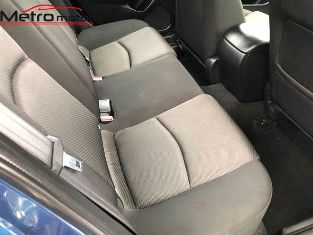 2017 Mazda Mazda3 4-Door Sport Knoxville , Tennessee 51
