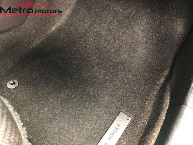 2017 Mazda Mazda3 4-Door Sport Knoxville , Tennessee 55