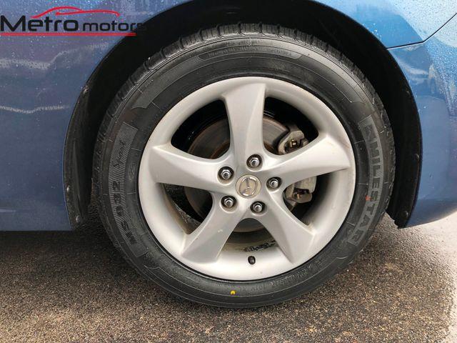 2017 Mazda Mazda3 4-Door Sport Knoxville , Tennessee 60