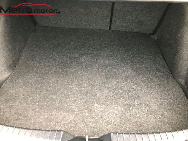 2017 Mazda Mazda3 4-Door Sport Knoxville , Tennessee 43