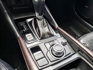2017 Mazda Mazda3 4-Door Grand Touring LINDON, UT 13