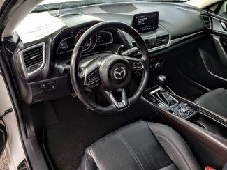 2017 Mazda Mazda3 4-Door Grand Touring LINDON, UT 14