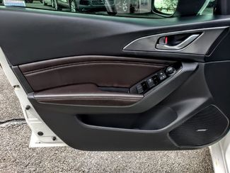 2017 Mazda Mazda3 4-Door Grand Touring LINDON, UT 17