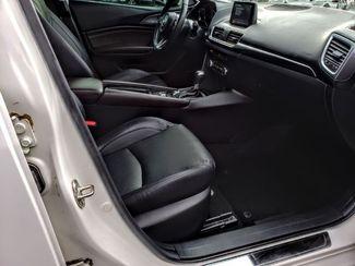 2017 Mazda Mazda3 4-Door Grand Touring LINDON, UT 23