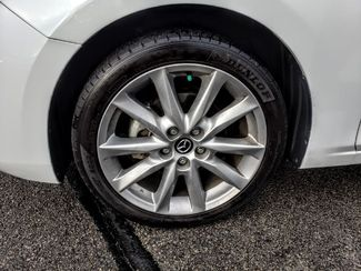 2017 Mazda Mazda3 4-Door Grand Touring LINDON, UT 8