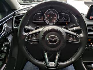 2017 Mazda Mazda3 4-Door Grand Touring LINDON, UT 9