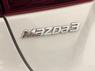2017 Mazda Mazda3 4-Door Grand Touring LINDON, UT 11
