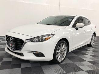 2017 Mazda Mazda3 4-Door Grand Touring LINDON, UT