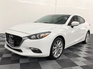 2017 Mazda Mazda3 4-Door Grand Touring in Lindon, UT 84042
