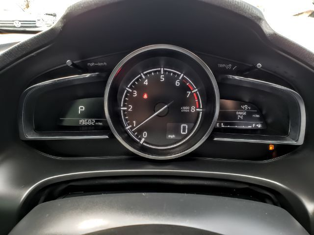 2017 Mazda Mazda3 4-Door Grand Touring LINDON, UT 16