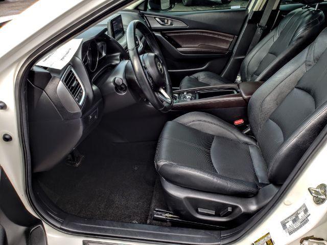 2017 Mazda Mazda3 4-Door Grand Touring LINDON, UT 21