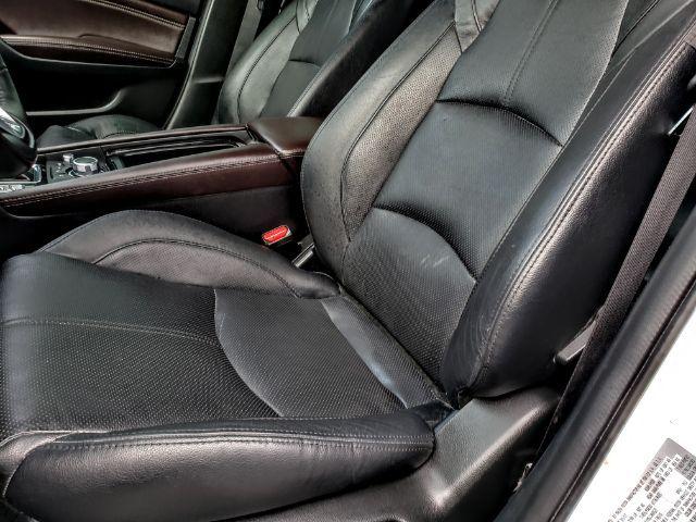 2017 Mazda Mazda3 4-Door Grand Touring LINDON, UT 22