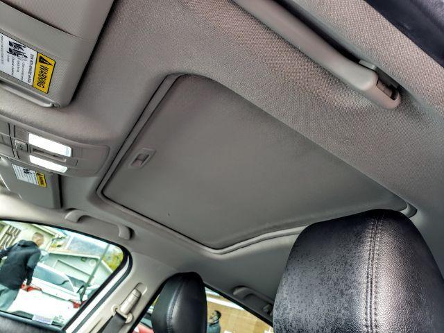 2017 Mazda Mazda3 4-Door Grand Touring LINDON, UT 24