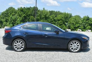 2017 Mazda Mazda3 4-Door Grand Touring Naugatuck, Connecticut 5
