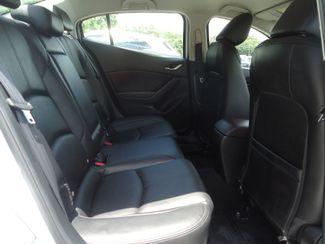 2017 Mazda Mazda3 4-Door Touring SEFFNER, Florida 17