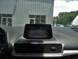 2017 Mazda Mazda3 4-Door Touring SEFFNER, Florida 2