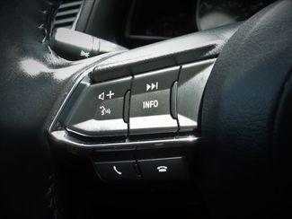 2017 Mazda Mazda3 4-Door Touring SEFFNER, Florida 22