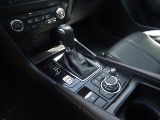 2017 Mazda Mazda3 4-Door Touring SEFFNER, Florida 26