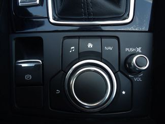2017 Mazda Mazda3 4-Door Touring SEFFNER, Florida 28