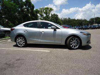 2017 Mazda Mazda3 4-Door Touring SEFFNER, Florida 7