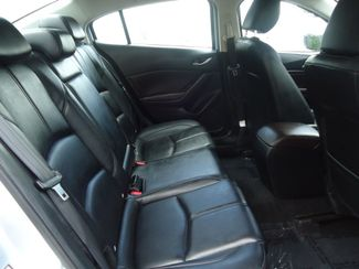 2017 Mazda Mazda3 4-Door Touring SEFFNER, Florida 20