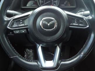 2017 Mazda Mazda3 4-Door Touring SEFFNER, Florida 24
