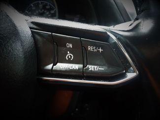 2017 Mazda Mazda3 4-Door Touring SEFFNER, Florida 25