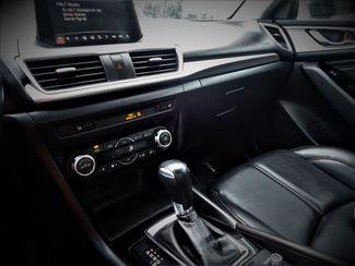 2017 Mazda Mazda3 4-Door Touring SEFFNER, Florida 30