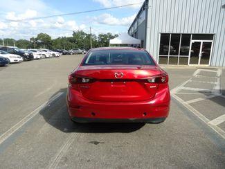 2017 Mazda Mazda3 4-Door Touring SEFFNER, Florida 13