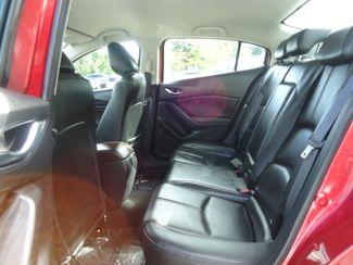 2017 Mazda Mazda3 4-Door Touring SEFFNER, Florida 18