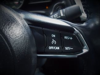 2017 Mazda Mazda3 4-Door Touring SEFFNER, Florida 21