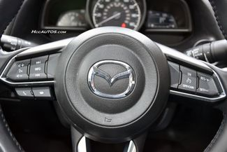2017 Mazda Mazda3 4-Door Touring Waterbury, Connecticut 22