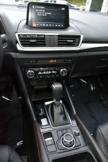 2017 Mazda Mazda3 4-Door Touring Waterbury, Connecticut 24