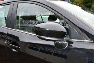 2017 Mazda Mazda3 4-Door Touring Waterbury, Connecticut 8