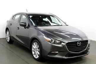 2017 Mazda Mazda3 5-Door Touring in Cincinnati, OH 45240