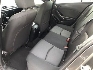 2017 Mazda Mazda3 5-Door Sport LINDON, UT 10