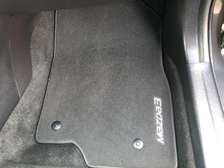 2017 Mazda Mazda3 5-Door Sport LINDON, UT 15