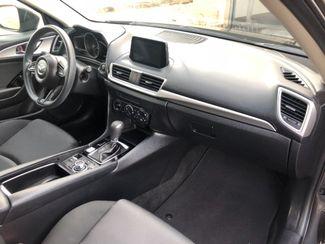 2017 Mazda Mazda3 5-Door Sport LINDON, UT 16