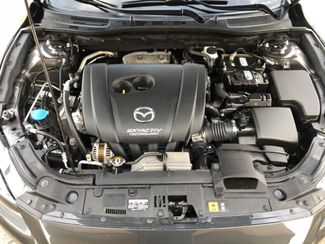 2017 Mazda Mazda3 5-Door Sport LINDON, UT 22