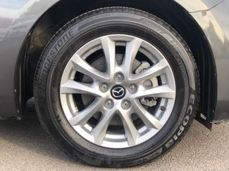 2017 Mazda Mazda3 5-Door Sport LINDON, UT 23
